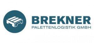 Brekner Palettenlogistik GmbH