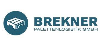 Brekner
